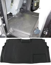 2012 F 250 Weathertech Floor Mats by 369 Best Ford Trucks Images On Pinterest Ford Trucks Lifted
