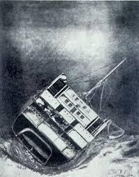 Hms Bounty Sinking Location by The Laurentic U0027s Golden Allure Irish Underwater Council