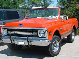 Customer Gallery 1967 To 1972 1971 1972 Chevy Pickup 4x4 Custom 10 Orange 350 Motor C10 Chevrolet Gateway Classic Cars 376hou Hemmings Find Of The Day Cheyenne P Daily 1968 For Sale 2004258 Motor News Chevy K30 For Sale Youtube K10 Off Road Black Short Bed Pickup Truck Ck Trucks You Can Buy Summerjob Cash Roadkill 72 Super 4 Speed Ac In Texas Sold Best Reviews Consumer Reports Used 2014 Silverado 1500 Lt 4x4 In Ada Ok Jt604a C10 Someday I Will Be That Cool Mom Coming To Pick
