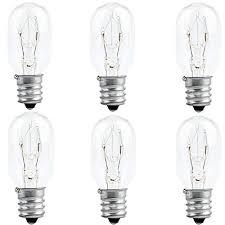 light bulb spectrum light bulbs lowes requires zigbee
