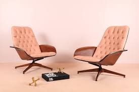 Mr. Bigglesworthy - Mid Century Modern And Designer Retro Furniture Iconic Midcentury Lounge Chairs Vintage Industrial Style Plycraft Lounge Chair Overloginfo Plycraft Chair George Mulhauser Mid Century Modern Tufted Randy Leather And Hide 187 Orge Mulhauser Mr Ottoman American For By A Rejuvenating Aymerick Bookyume Ottoman Youtube