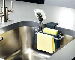 Kohler Stainless Sink Protectors by Kohler Kitchen Sink Accessories Full Size Of Sink Mat Tidy Sink