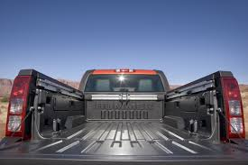 100 Pickup Truck Bed Dimensions Backroadz Tent Value Priced Tent Bath And Beyond