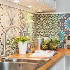 carrelage mural cuisine mr bricolage déco peinture carrelage mural cuisine 38 versailles 15342217