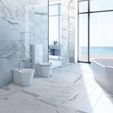 marble look ceramic marble look mosaic imitation polished marble