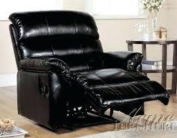 Thomasville Leather Sofa Recliner by Thomasville Reclining Sofa U2013 Stjames Me