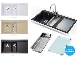 franke kitchen sink accessories uk franke kitchen sinks stainless