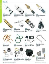 Moen Kingsley Faucet Cartridge Replacement by Bathroom Faucet Parts U2013 Bathroom Ideas
