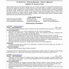 Service Coordinator Job Description Lovely Project Resume Examples Of Resumes
