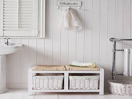 Nice White Plastered Wall Panel With Superb White Wicker Baskets ... Floral Wallpaper For Classic Victorian Bathroom Ideas Small Bathroom Shower With Chair Chairs Elderly Decorative Bench 16 Teak Shelf Best Decoration Regard Chaing Storage Seat Bedroom Seating To Hamper Linen Cabinet Stylish White Wooden On Laminate Toilet Paper Bench Future Home In 2019 Condo Tile Fromy Love Design In Storage Capable Ideas With Design Plans Takojinfo 200 For Wwwmichelenailscom Drop Dead Gorgeous Plans Benchtop Decorating
