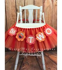 Sesame Street High Chair Tutu, Highchair Tutu, Elmo First ... Milk Snob Cover Sesame Street 123 Inspired Highchair Banner 1st Birthday Girl Boy High Chair Banner Cookie Monster Elmo Big Bird Cookie Birthday Chair For High Choose Your Has Been Teaching The Abcs 50 Years With Music Usher And Writing Team Tell Us How They Create Some Of Bestknown Songs In Educational Macreditemily Decor The Back Was A Cloth Seaame Love To Hug Best Chairs Babies Block Party Back Sweet Pea Parties Childrens Supplies Ezpz Mat