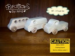 Wood Toy Cars And Trucks - Creations By M And J Wooden Trucks Thomas Woodcrafts Hauling The Wood Interchangle Toy Reclaimed 13 Steps With Pictures Mercedesbenz Actros 2655 Wood Chip Trucks Price 64683 Year Release Date Pickup Truck Monster Suvs Kit Fire Joann Plans Famous Kenworth Semi And Trailer Youtube Wooden On Wacom Gallery Bed For Hot Rod Network Handmade From Play Pal Series In Maker Gerry Hnigan