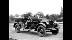 REO Speed Wagon Firetruck '1922–25 - YouTube American Truck Historical Society 1933 Reo Speedwagon Fire By Banditsdad On Deviantart 1924 Reo Chemical 1 Photographed At Flickr Collin Hunt Artifactgr Burlington Dept Twitter How Times Have Changed 1923 Bigrville Hose Company No1 File28 Journes Des Pompiers Laval 14 1948 Fire Truck Excellent Cdition 1936 Rescue Pinterest Speedwagon Lot Rare 1917 Express Proxibid Transpress Nz Late1940s Mack 1930 Flying Cloud Pickupoutstanding Pickup