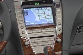 Lexus Floor Mats Es350 by 2007 2011 Lexus Es 350 Used Car Review Autotrader