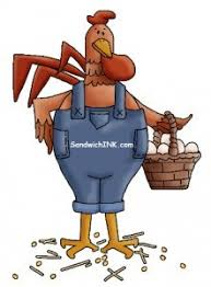 Country Rooster Clipart From Trina Is So Cute And Perfect For My Decor