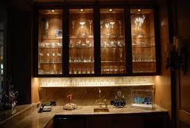 cabinet wonderful cabinet lighting for home kichler cabinet