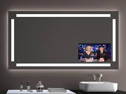 tv spiegel kaufen glaswerk24