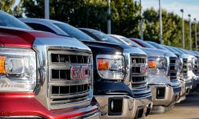 GM's U.S. Sales Up 16 Percent In October Theres A New Deerspecial Classic Chevy Pickup Truck Super 10 Buoyed By Heavy Duty Ford Still Leading Sales In Us Brochure Gm 1976 Suburban Wkhorses Handily Beats Earnings Forecast Executive Says Booming Demand To Continue Leads At Midpoint Of 2018 Thedetroitbureaucom Don Ringler Chevrolet Temple Tx Austin Waco Gmcs Quiet Success Backstops Fastevolving Wsj Chevrolet Trucks Back In Black For 2016 Kupper Automotive Group News 1951 3100 5 Window Pick Up For Salestraight 63 On Beat February Expectations Fortune 2017 Silverado 2500hd Stock Hf129731 Wheelchair Van