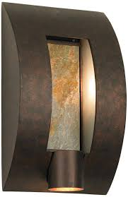 outdoor wall light by franklin iron works high style value