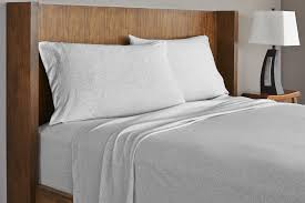 Best Jersey Knit Sheets March 2018 Reviews & Ratings