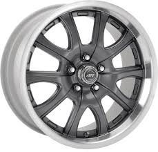 American Racing Redline : Wheels : JK Motorsports : American Racing Vna69 Ansen Sprint Polished Wheels Vna695765 Amazoncom Custom Ar883 Maverick Triple Vf498 Rims On Sale American Racing Vf479 Painted Torq Thrust D Gun Metal For More Ar893 Automotive Packages Offroad 20x85 Wheel Pros Hot Rod Vn427 Shelby Cobra Cars Force Pony Caps For Ford Mustang Forum Vf492
