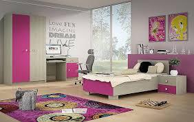 verbaudet chambre chambre de ado fille lovely vertbaudet chambre ado high