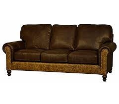 Western Sofa Sleeper