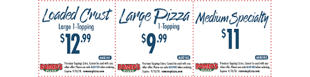 Romeos Pizza Coupons : When Do Rugs Go On Sale Kohler Engine Parts Promo Code Mrcentralheating Discount William Hill Coupon Get Pet Supplies Romeos Pizza Home Apex North Carolina Menu Prices Pizza Number Auto Truck Toys Com Gwr Souvenirs Alliance Tickets Codes Comcast Internet Flame Broiler Jacksonville Coupons Cheap Baby Bedroom Fniture Sets Uk Popeyes Ga Promo For Rainbow Discount Gift Card Best Buy Chewycom April 2019 Ebay May 5 Sears Store Printable Pj Masks Lab Playset 30