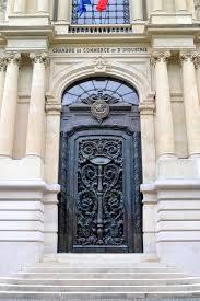 hotel dans la chambre ile de l hôtel potocki classé monument historique aujourd hui siège de la