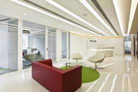 100 Axis Design Agency Hong Kong Centre