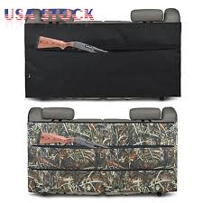 Car Truck Back Seat Hunting Rifle Shotgun Rack Holder Hanging ... Backseat Car Organizer Perfect Road Trip Accessory For Kids Smiinky Auto Back Seat Ipad Holder Multipocket Storage Bag With Tray Carsjpcom Onetigris Tactical Molle Protection Car Organizer020 Nbhowskychina Supplier For Travel Amazonsmile By Automuko And Tablet With Mud River Truck Dog Traing Supplies Hunting Cargo Pack In Behind The Back Seat 1 Pc Multi Pocket Beige Hanger Travel Trucks Sale Philippines Amazoncom Universal Cover Case Muti Ranger Design Alinum Small Van Cab Fits Ford Transit