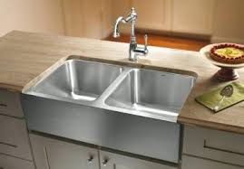 blanco stainless steel sink undermount previous next blanco