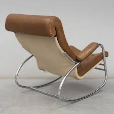 A 1970s/1980s Rocking Chair By IKEA. - Bukowskis Fniture And Home Furnishings In 2019 Livingroom Fabric Ikea Gronadal Rocking Chair 3d Model 3dexport 20 Best Ideas Of Chairs Vulcanlyric Ikea Poang Rocking Chair Tables On Carousell A 71980s By Bukowskis Armchair Stool Luxury Comfort Cushion Tvhighwayorg Pong White Leeds For 6000 Sale Shpock Grnadal Rockingchair Grey Natural