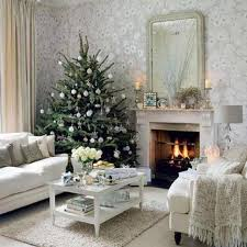 Best Christmas Decorating Blogs by 156 Best Christmas Decorations Images On Pinterest Christmas