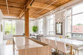 100 Candy Factory Lofts Toronto For A Loft Reno StudioAC Supplies Serenity Over