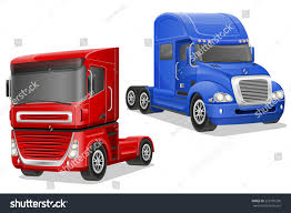 Big Blue Red Trucks Vector Illustration Stock Vector 223781290 ... Building Dreams Truck News A Big Blue Truck In The Vehicle Mirror Stock Photo 80679412 Alamy Photo Image_picture Free Download 568459_lovepikcom Fast Company Last Night At Midnight A Fire Big Blue Head Video Footage Videoblocks Back Of Garbage In City Picture And European With Trailer Vector Image Artwork Jnj Express On Twitter Check Out Mr Murrell 509 And His Intertional Workstar Dump Lorry Parade Buffalo Food Trucks Roaming Hunger Waymo Is Testing Selfdriving Georgia Wired Big Blue Mud Truck Walk Around At Fest Youtube