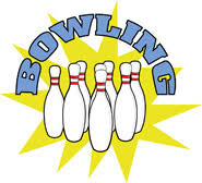 Bowling Clipart Free