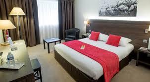 chambre pour amants hôtels pour l après midi discrets pour amants roomforday