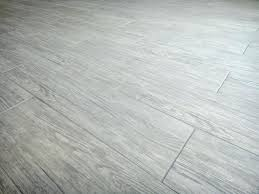 porcelain floor tile wood grain novic me