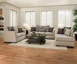 sofas magnificent simmons worthington pewter sofa big lots