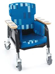 Rifton Activity Chair Order Form by Hi Lo Small Rifton Activity Chair Adaptivemall Com
