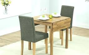 Small Dining Tables For Sale Kitchen Table Sets 4