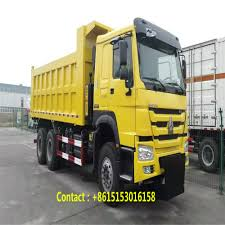 Volvo Articulated Dump Truck Price With Liners For Sale Or Gmc ...