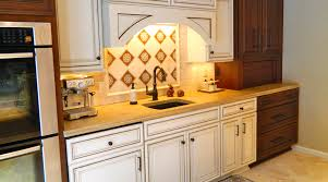 100 Kitchen Design Tips For A Successful Or Remodel In Mars PA