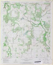 Houstons Concrete Polishing Company Friendwood Texas by Texas Topographic Maps Perry Castañeda Map Collection Ut