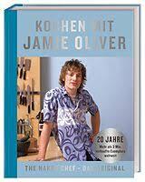 kochen mit oliver oliver buch kaufen ex libris