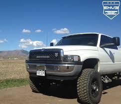 1994-2001 Dodge Ram 1500 20