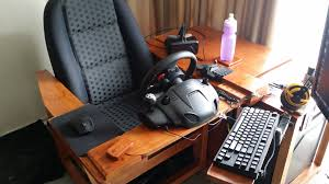 Gaming Chair High Back Racing Chair Ideas About Pyramat Pm220 Sound Rocker Gaming Chair Price Logitech G910 Orion Spectrum Mechanical Keyboard Review Ign High Back Racing Amazoncom S5000 Blackred Sports Reno Decor Magazine Aprmay 2017 By Homes Publishing Rgb Certified Refurbished Walmartcom The Gripper Non Slip 15 X 16 Venus Cushion Set Of 4 Iste Sisekujundaja Mariliis Raudjrv Sisekujundus Cyber Monday Newegg Deals 2019 Pc Gamer My Experience And Natural Beaded Rows Hair Xrocker Ice Video Game X Extreme Iii With Speakers Truyen Steven