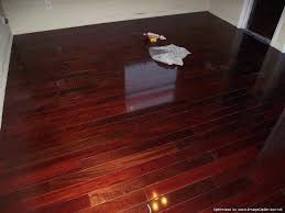 Home Legend Bamboo Flooring Toast by Home Legend Bamboo Toast Flooring Reviews Carpet Vidalondon
