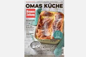 magazin omas küche alte k uuml chensch auml tze